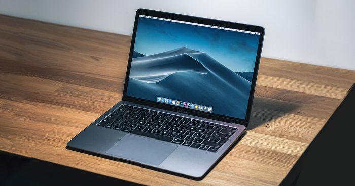 Apple dejará a Intel a favor de sus propios procesadores ARM en las nuevas Macbook