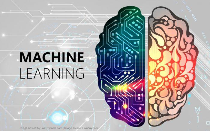 NP – Machine Learning: ¿Qué aprenden las empresas cuando las máquinas aprenden?