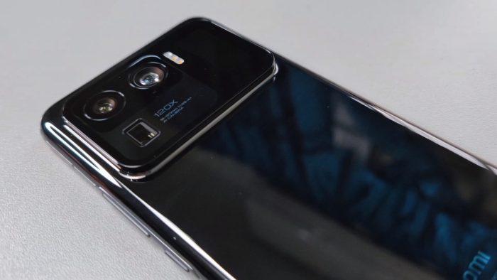 Xiaomi anunciará los Mi 11 Pro y Mi 11 Ultra este 29 de marzo