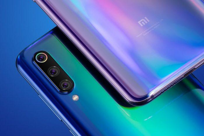 Claro empezará a vender el Xiaomi Mi 9 en las próximas semanas