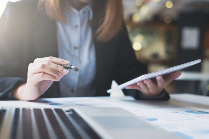 Movistar Empresas pone a disposición de sus clientes soluciones digitales de teletrabajoTALES DE TELETRABAJO