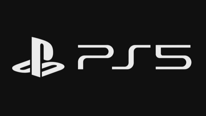Estos serían los juegos exclusivos del lanzamiento del PlayStation 5