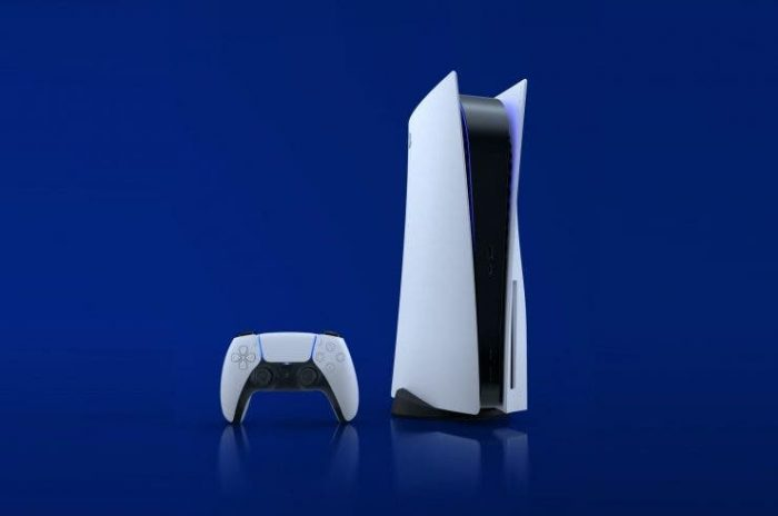 Sony explica la retrocompatibilidad de PlayStation 5