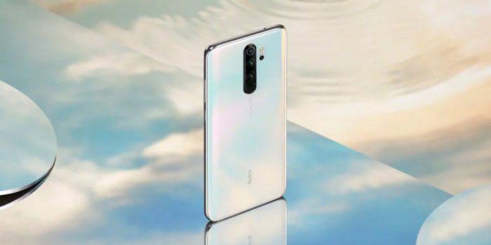 Xiaomi promete smartphones 5G a $300 dólares