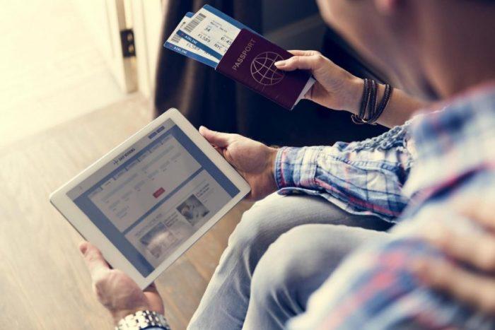 Semana Santa: viaja seguro gracias al internet de las cosas e inteligencia artificial