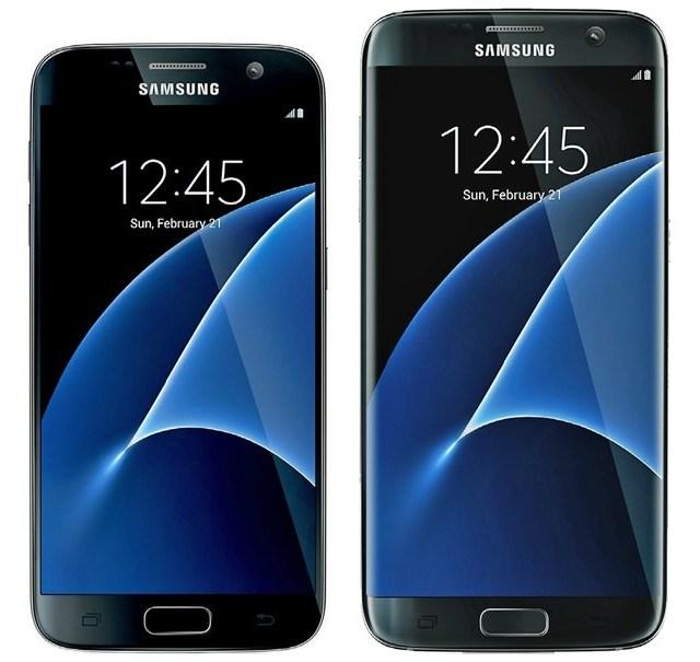 Samsung-Galaxy-S7-edge_imagen-prensa