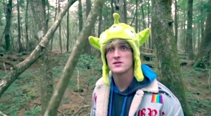 YouTube suspende pago por anuncios a youtuber que filmó cadáver de suicida en Japón