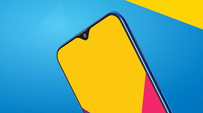 Samsung lanza oficialmente los Galaxy M