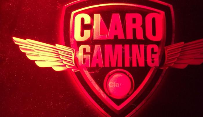 Planes 'Claro Gaming' cambian por quejas de usuarios