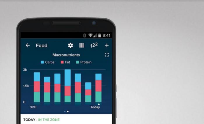 NP – Fitbit: conoce cómo identificar las etapas de sueño utilizando la tecnología