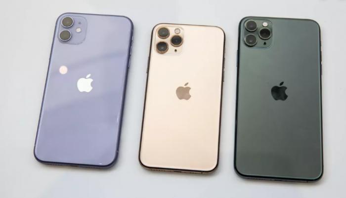 iPhone 11: Estos son sus precios en Claro