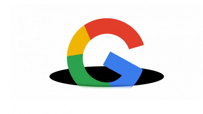 Google admite problema de seguridad que expuso videos privados de usuarios