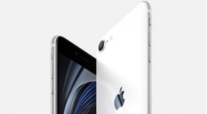 El nuevo iPhone SE tendrá soporte dual sim a nivel global