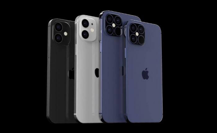Apple confirma oficialmente que el iPhone se retrasará
