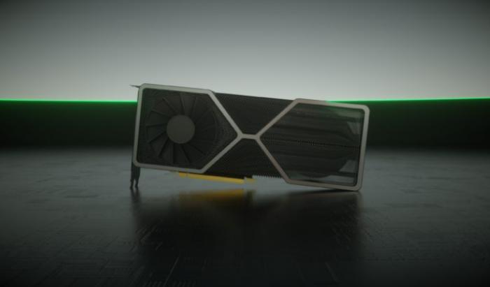 Nvidia confirma fecha de lanzamiento de nuevas GeForce RTX Serie 3000