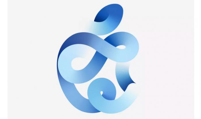 Apple anuncia los iPhone 12 para este 15 de septiembre