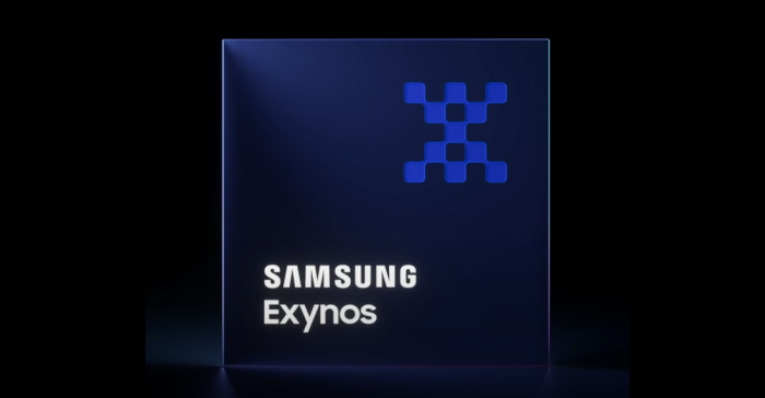Galaxy S21: El nuevo Exynos tendrá su propio evento