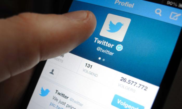 Twitter acaba de duplicar los caracteres límite para sus tweets