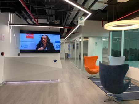 NP – Swiss Capital Group y Seedstars se unen para poner en marcha el primer hub tecnológico peruano