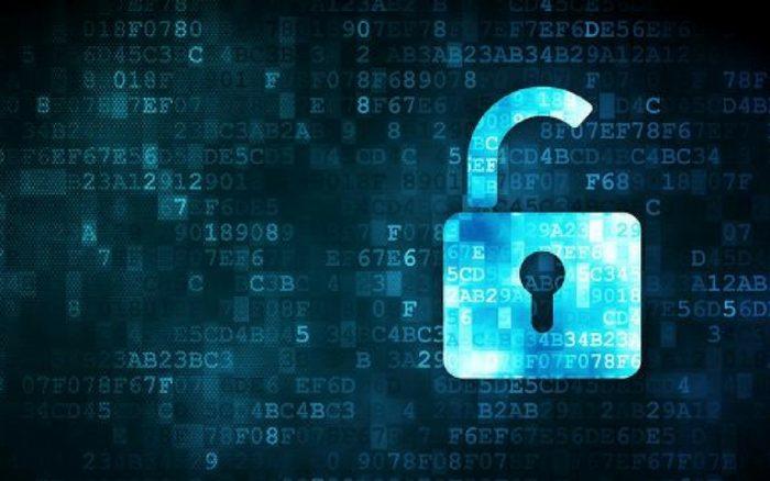 NP – Seguridad en Pagos Digitales – ¿Están listos?