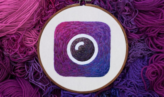 Threads, un nuevo chat privado para los usuarios de Instagram