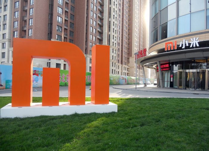 Xiaomi anuncia sólido crecimiento en ingresos y ganancias en Q2 2021