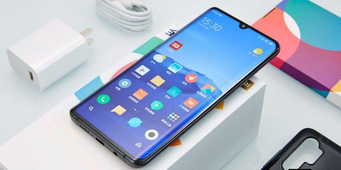 Xiaomi confirma que el Mi 10 llegará con el Snapdragon 865 para el próximo mes