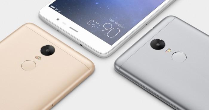 Esta es la razón por lo que los teléfonos de Xiaomi no resisten el agua