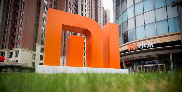 Xiaomi anuncia que aumentarán el precio de sus smartphones