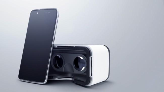 alcatel-idol-4s-VR-peru