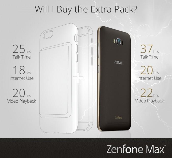 asus-zenfone-max-iphone
