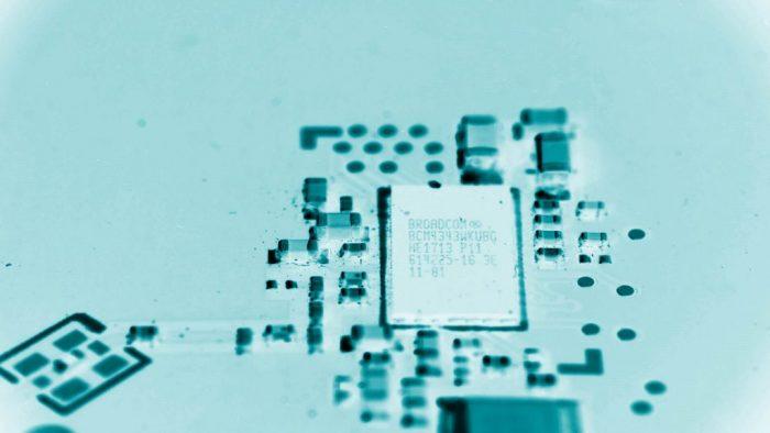 NP – ESET advierte por chips Wi‑Fi vulnerables a la interceptación de datos