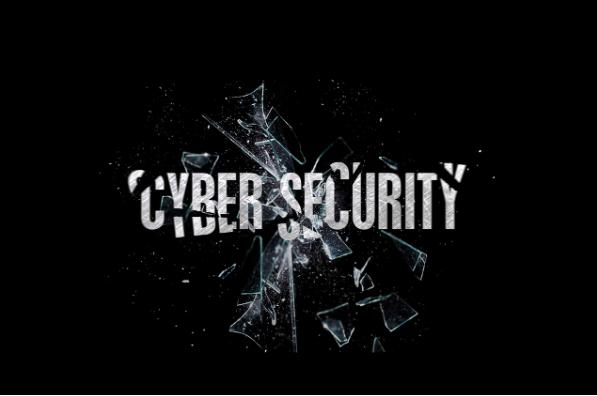 Por qué el malware es una de las amenazas más peligrosas para la seguridad de tu computadora