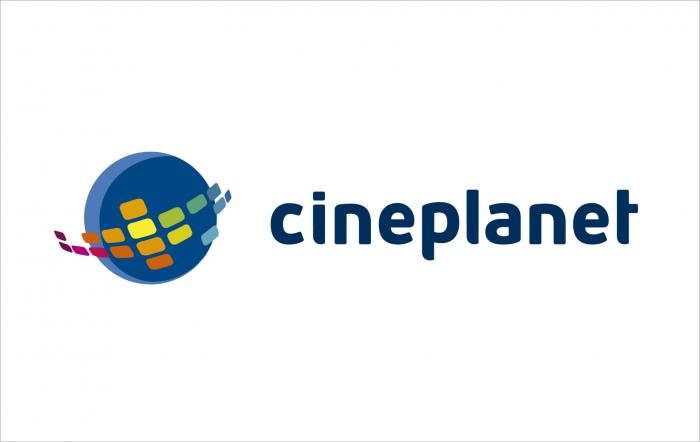 Cineplanet responde a brecha de seguridad que filtró de datos de clientes