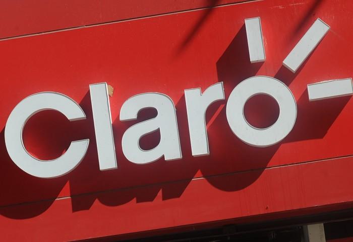 CLARO es reconocida como una de las mejores empresas para jóvenes profesionales en el Perú