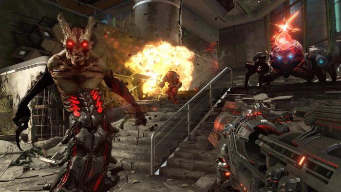 Distrito limeño lanza ordenanza que prohibe «videojuegos violentos» en cabinas de internet