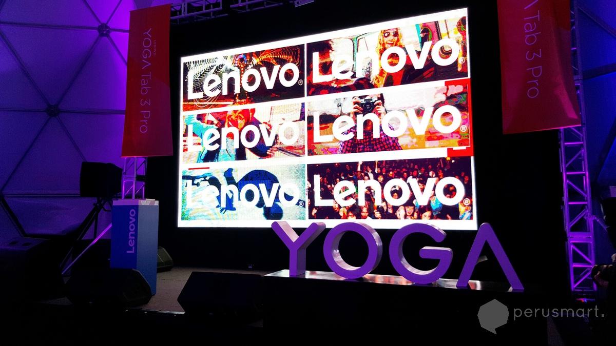 e_1-Lenovo_YogaTab3Pro