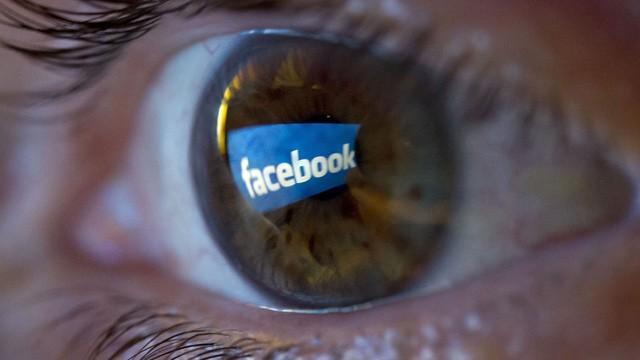 Facebook está trabajando en una alternativa a Android