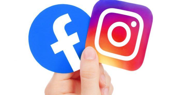Facebook e Instagram reducirán la calidad de sus vídeos por cuarentena