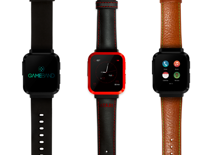 gameband-atari-smartwatch-gamer