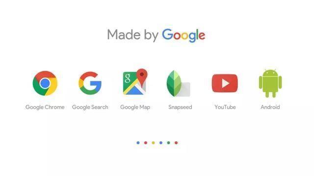 Samsung sigue a LG y saca pecho de su alianza con Google