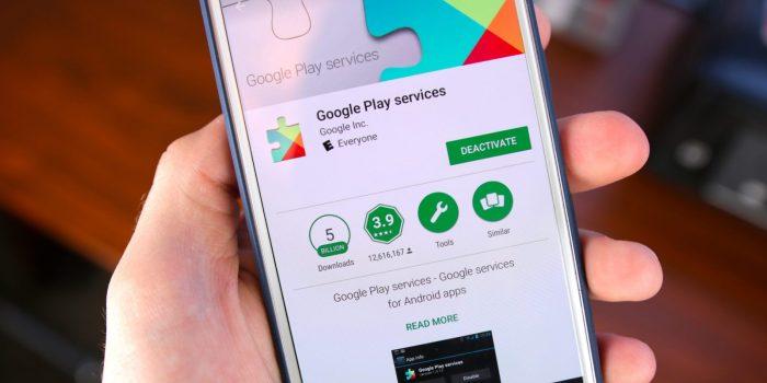 Google confirma el futuro de Android en teléfonos Huawei en el mercado actualmente