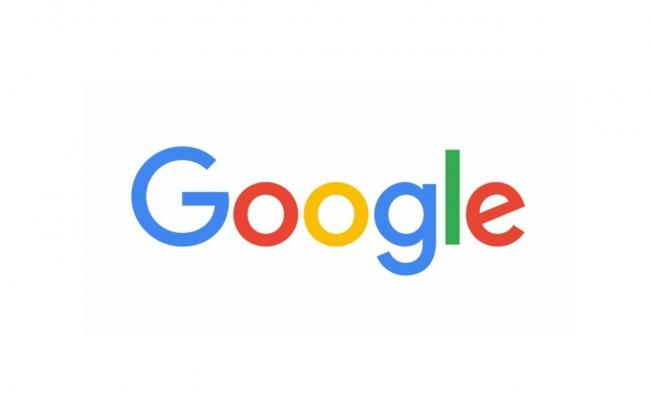 """Google presenta """"El año en búsquedas 2019"""""""