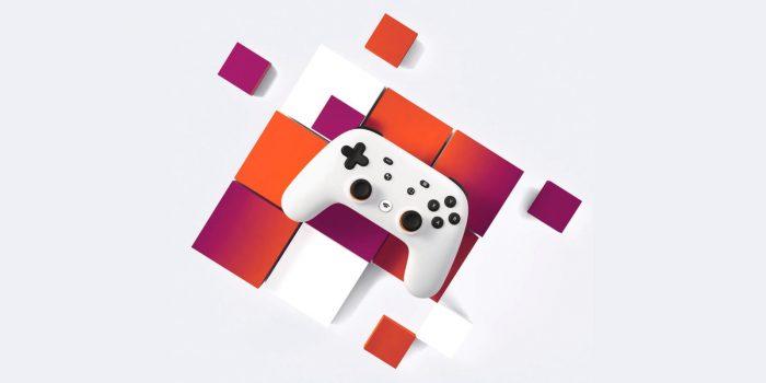 Así puedes ver si tu conexión soportará Google Stadia