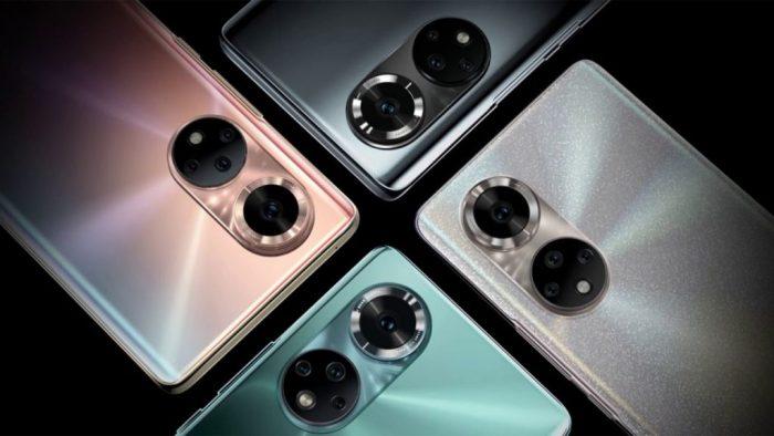 HONOR ya es el tercer fabricante de smartphones en China, superando a Apple y Xiaomi