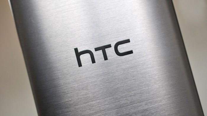 Se desvela el diseño final del HTC 10
