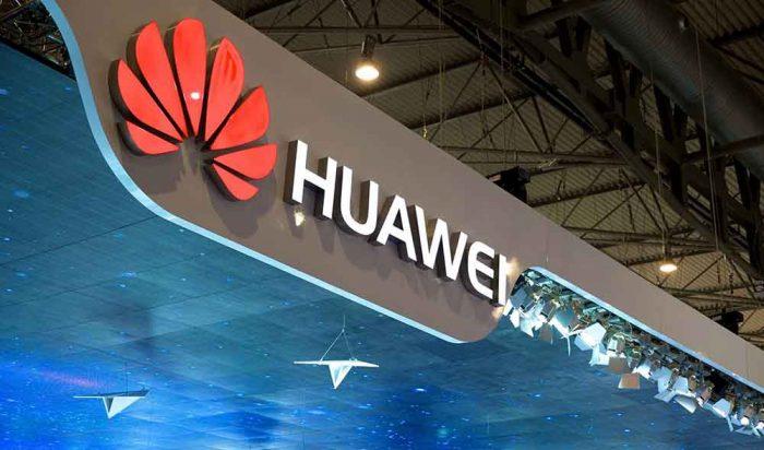 Google acaba de suspender el acceso de Huawei a Android