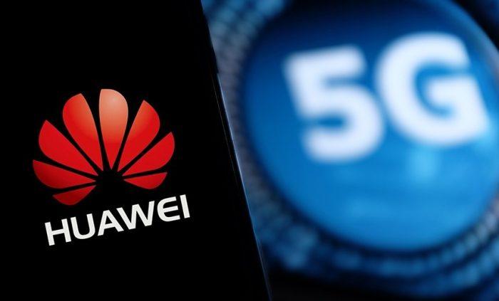 Huawei responde a Reino Unido luego de que este le prohíba instalar 5G