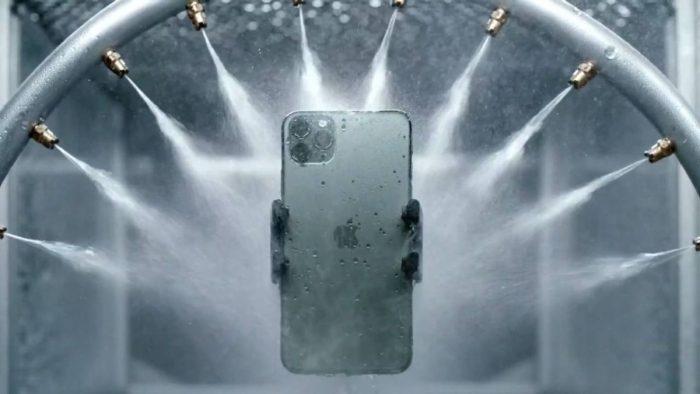 Estos son los precios oficiales de los iPhone 11, iPhone 11 Pro y iPhone 11 Pro Max