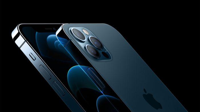 iPhone 12: Claro Perú habilitó el pre-registro para el nuevo teléfono de Apple